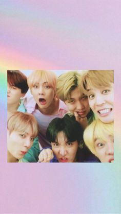 dedicated to 7 boys our magic shop dedicated t Bts Boys, Bts Bangtan Boy, Jimin, Seokjin, Hoseok, Entertainer Of The Year, Bts Group Photos, Bts Backgrounds, Bts Aesthetic Pictures