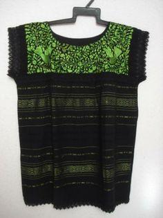 Caracol: Término empleado en México. Blusa femenina de lienzo bordada, usada por las señoras. Rizo de pelo.