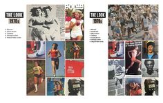 The Photos—and Stories—Behind the Kevin Hart and Alexi Pappas Covers http://www.runnersworld.com/50th-anniversary/the-photos-and-stories-behind-the-kevin-hart-and-alexi-pappas-covers/slide/2