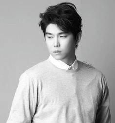 Produce 101 Project Group Wanna One x Lotteria 2018 Fan Meeting Ticket Photocard Asian Actors, Korean Actors, Kdrama, Kyun Sang, Netflix Horror, Japanese Boy, Singing, Pinocchio, Boys