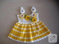 bebek-orguleri-bebek-elbiseleri