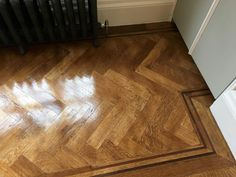 Wooden floors are covered with carpet without understanding of the harm a carpet adhesive can do to a Floor. This is when Floor sanding in Hemel Hempstead can come in handy. A floor sanding process can improve the look and make of your floor without giving you a lot of things to worry about. Talking about the process of Floor sanding it is important to mention the company we received our information from. Flooring contracts are some of the most popular Floor sanding companies in Hemel… Wooden Flooring, Hardwood Floors, Hemel Hempstead, Adhesive, Restoration, Carpet, Popular, Wood Flooring, Wood Floor Tiles