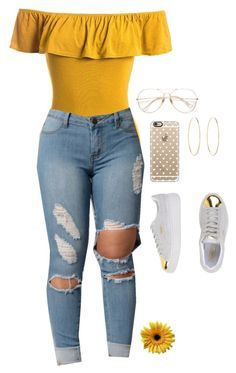 Cute outfits - Lovely soft colors and details Latest Summer Fashion Trends The Best of casual outfits in 2017 Hipster Outfits, Teenage Outfits, Cute Outfits For School, Teen Fashion Outfits, Cute Casual Outfits, Dope Outfits, Outfits For Teens, Fashion Clothes, Hipster Fashion