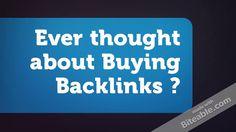 Buy Backlinks and Master Google Rankings and make $$$ MONEY $$$