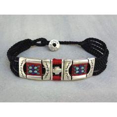 Babylonia luxury handmade silver jewels piteri.com Coin Bracelet, Bracelets, Wishlist Shopping, Silver Buttons, Trendy Jewelry, Healing Stones, Anklets, Handmade Silver, Jewels