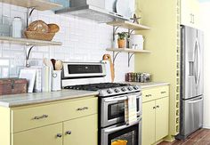 20 Kitchen Remodelin