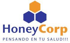 Honey Corp