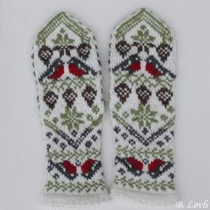 Ravelry: Designs by StrikkeBea Drops Design, Free Knitting, Knitting Patterns, Ravelry, Drops Baby, Alpaca, An Elf, Yarn Stash, Cross Stitch Bird