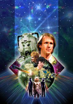 Image from http://fc05.deviantart.net/fs71/i/2014/134/c/1/doctor_who___earthshock__version_5__by_davvie74-d7i5i6z.png.