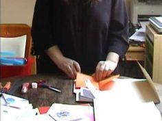 Jak zrobić lapbook - film instruktażowy.  http://www.youtube.com/watch?v=uNhOGo8r4II