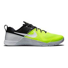 Mens Nike MetCon 1 Cross Training Shoe