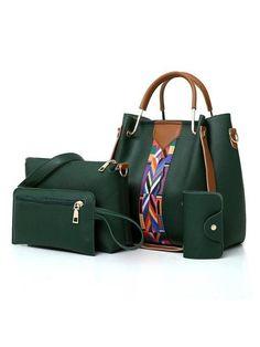 Crossbody Messenger Bag, Leather Crossbody Bag, Leather Handbags, Pu Leather, Leather Totes, Satchel Purse, Purse Wallet, Clutch Bag, Fashion Handbags