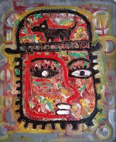 Taso Navarro  En proceso  #obradearte  #coyoacan #cdmx #mexico #pintura #ventadearte #artforsale #art #artista #artwork #arty #artgallery #contemporanyart #fineart #artprize #paint #artist #illustration #picture  #artsy #instaart  #instagood #gallery #masterpiece #instaartist  #artoftheday  #dibujo