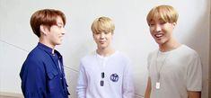 I Am So Proud Of BTS 2017 seasons greetings Jimin Jung Kook Jhope  Gif