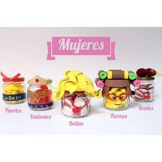 Ustedes son esto y mucho más, feliz día te desea La Confitería. Visitanos en nuestra página web: www.laconfiteriacolombiana.com #diadelamujer #felizdia #regalosatodacolombia #regalosempresariales #regala Instagram, Business Gifts, Gifts For Women, Happy Day
