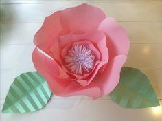 Rose, Tableware, Flowers, Plants, Pink, Dinnerware, Roses, Dishes, Flora