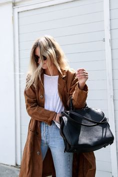 The Reason Why I Chose Not To Go To University || Follow @filetlondon for more street wear style #filetclothing