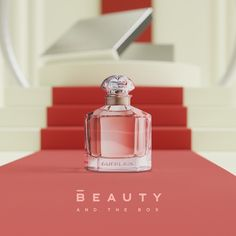 Beauty And The Box Vol. 1 on Behance Cosmetic Box, Cosmetic Design, Cosmetic Packaging, Advertising Photography, Commercial Photography, Perfume Scents, Perfume Bottles, Ad Design, Display Design