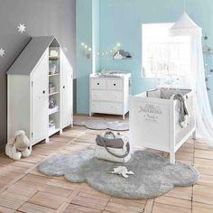 20 meilleures images du tableau Armoire enfant   Playroom, Kid ... f50e41ddd040