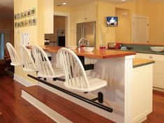 Wooden Kitchen Counter Bar Stools The Classy Wooden Kitchen regarding The Most Amazing and Interesting kitchen counter bar stools pertaining to Residence