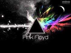 Shine on you crazy diamond Backing Track con voce (Base) Pink Floyd 1974 - YouTube