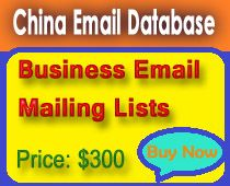 335 Best buy mailing lists images in 2016 | Buy email list, Email