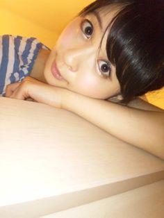 SKE48オフィシャルブログ :  小木曽(・*・衣装のこと。)3汐莉 http://ameblo.jp/ske48official/entry-11332003616.html