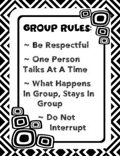 Counseling Office Signs Black and White - Beratungsbüro Dekor Elementary School Counseling, School Social Work, Group Counseling, Counseling Activities, School Counselor, Elementary Schools, Group Therapy Activities, Therapy Worksheets, Activities For Teens