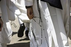 Rosary, Dominican Sisters