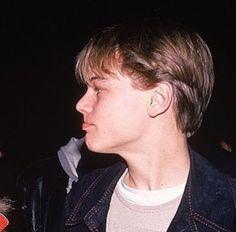 Pretty Boys, Cute Boys, Johnny Depp Leonardo Dicaprio, Leonardo Dicapro, Jack Dawson, Celebs, Celebrities, Celebrity Crush, Actors & Actresses