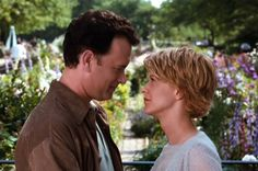 How Many Romantic Comedies Have You Seen?