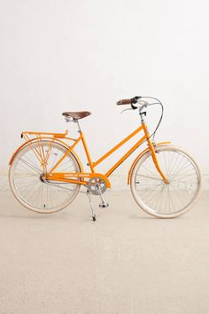 Willow Cruiser - anthropologie.com