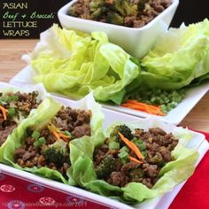 Asian Beef and Broccoli Lettuce Wraps 1 title.jpg
