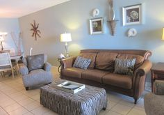 Crescent Beach Vacation Rentals | CRESCENT DUNES 303 - Ocean Front Myrtle Beach Rental | 54 - Retreat Myrtle Beach Rental