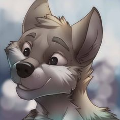 Furry collection-433
