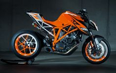 KTM Motorcycles HD Wallpapers, Free Wallaper Downloads, KTM Sport