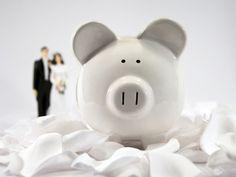 AMANDICA INDICA... e dá dicas!!!: O mercado de casamento em ano de crise