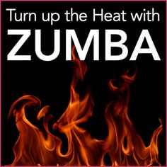 Why Zumba? Zumba is not just a workout, it's a party! It's not about complicated choreography it's about shaking what you've got!