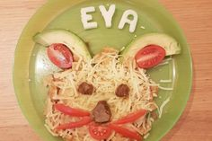 ANNA'S Archives - Page 3 of 3 - Φάε Παιδί Μου Spaghetti, Anna, Ethnic Recipes, Food, Eten, Meals, Noodle, Diet