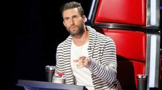 'The Voice' blind auditions: Does Adam Levine finally have a country artist that can beat Blake Shelton?