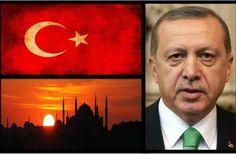 Turchia Unione Europea. Gli errori si paganao La Turchia fin prima del Presidente Recep Erdogan ha chiesto di entrare nella Unione Europea. La prima richiesta risale agli Anni Novanta. I turchi si sentono europei e non arabi. Lo stesso Erdogan n #turchia #ue #erdogan #islam #referendum