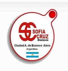 SOFÍA CRUZ BUSINESS  #MARKETING #DISEÑO #COMUNICACIÓN POSICIONAMIENTO DE SU #MARCA #PRESENTACIÓN Y DEGUSTACIÓN DE PRODUCTOS - EXPOSICIÓN Y RONDAS DE NEGOCIOS. PROMOCIONAMOS PRODUCTOS, SERVICIOS Y #ALIMENTOS DE #ARGENTINA #MERCOSUR  Y #LATINAOMERICA  APOYANDO A LAS ECONOMÍAS REGIONALES Y FAVORECIENDO EL DESARROLLO LOCAL.