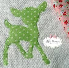 Resultado de imagen para toallas decoradas con telas