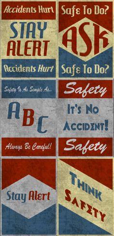 http://dragontreestudio.com/images/fnv/safetyposters.jpg