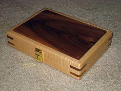 Presentation Box for 1911s - 1911Forum