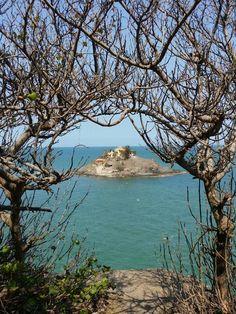 (頭頓, 越南)Hon Ba Island - 旅遊景點評論 - TripAdvisor