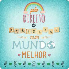 adoro FARM - do instagram @Brenda Canfield Rio