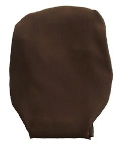 Drainable Stoma Cover Bengaline Chocolade Brown Make Business, Business Outfits, Brown, Cover, Business Attire, Brown Colors, Office Wear, Office Outfits, Work Clothes