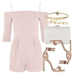 Sin título  12299 by vany-alvarado ❤ liked on Polyvore featuring Oh My  Love 71bcea26d