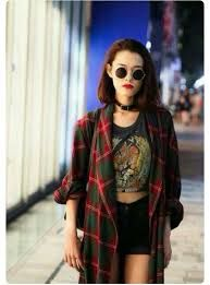 Image result for 90s outfits